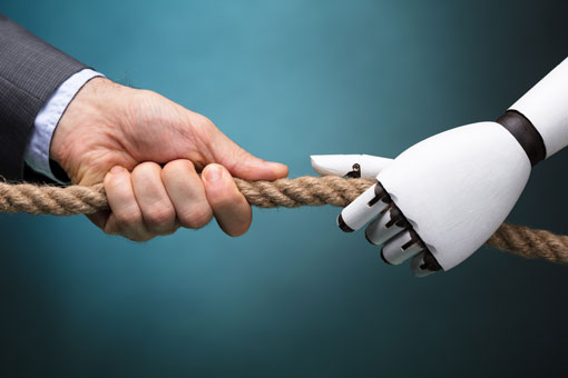 bots-vs-humans