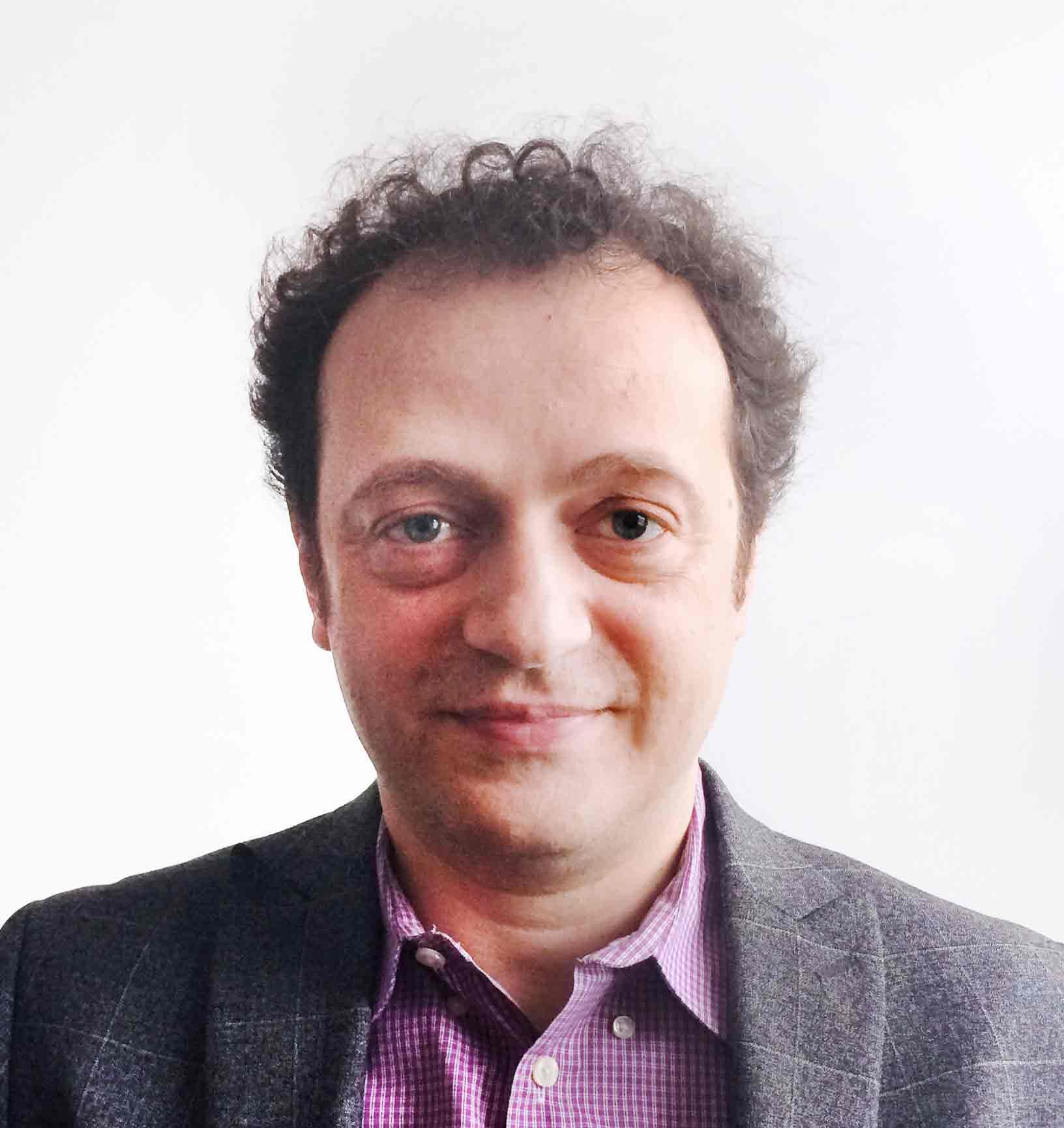 Leib Litman