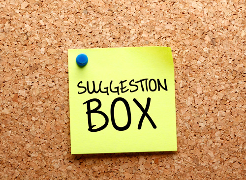 suggestion-box-feature-image